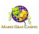 Mardi Gras Casino and Racetrack